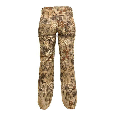 Women's Valhalla Pants