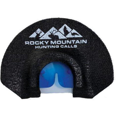 Rockstar Elk Diaphragm (Intermediate)