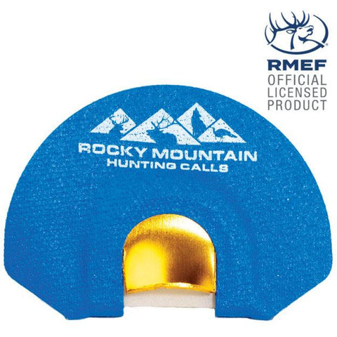 Reaper Elk Diaphragm (Intermediate)