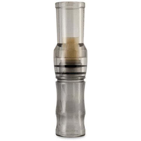 Duck Commander Goose Call