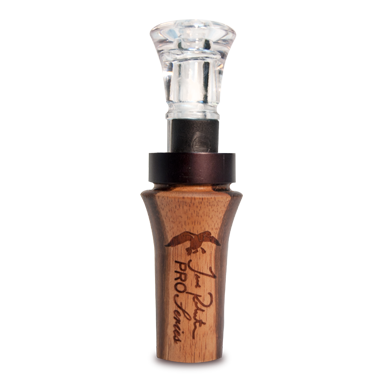 Tigerwood Pro Series, Mallard Hen Call