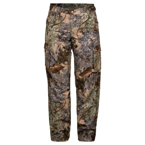 Ladies Hunter Pants