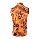 Cronos Hunters Orange Vest