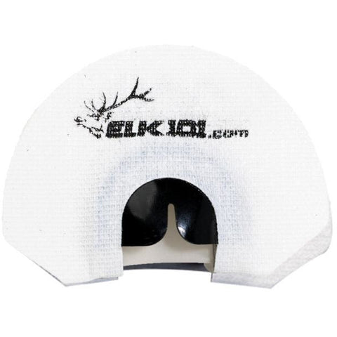 Elk101 Contender Tone Top Elk Diaphragm (Intermediate)