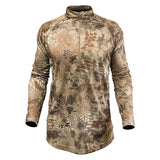 Men's Hyperion Shirt by Kryptek