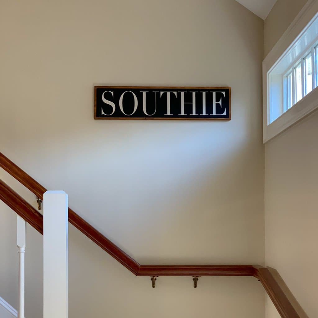Southie-Black-White-Wood-Wall-Sign