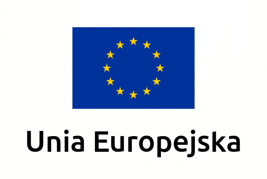 logo UE