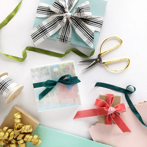 Gift Guide for the Holidays 2018
