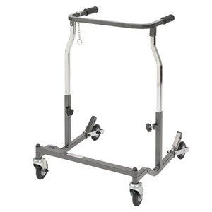 Drive Anterior Safety Walkers Drive Anterior Safety Walkers Walkers Drive - Americare Medical Supply