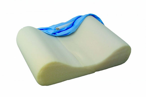 Allman 2 in 1 Traveling Pillow Allman 2 in 1 Traveling Pillow Pillows Allman - Americare Medical Supply