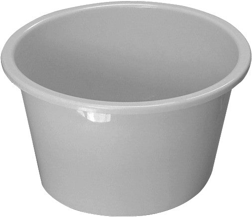 Drive Commode Splash Guard Drive Commode Splash Guard Commodes Americare Medical Supply - Americare Medical Supply