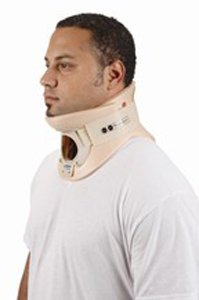 Ossur Philadelphia Trach Collar Ossur Philadelphia Trach Collar Philadelphia Collar Ossur - Americare Medical Supply