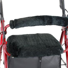 Nova Medical Seat and Back Covers
