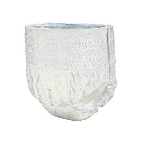 Select Cloth-Like Absorbent Underwear - Heavy Absorbency - Shop Adult Diapers