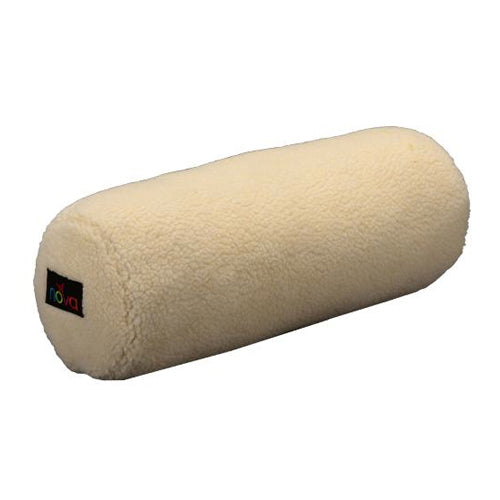 NOVA FLEECE CRVICAL PILLOW NOVA FLEECE CRVICAL PILLOW Pillows Nova Medical - Americare Medical Supply