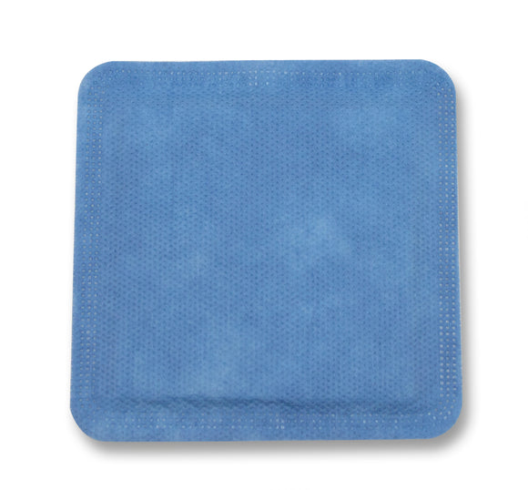 Essential Quik sorb 20x20 #c2500b Blue Essential Quik sorb 20x20 #c2500b Blue Underpads Essential Medical Supply - Americare Medical Supply