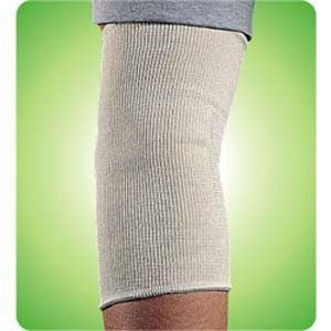 Alex Orthopedic Elastic Elbow Brace Alex Orthopedic Elastic Elbow Brace Elbow Braces Alex - Americare Medical Supply