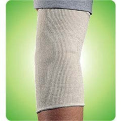 Alex Orthopedic Elastic Elbow Brace
