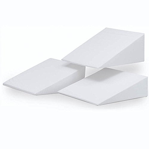 Crown Medical Products Bed Wedge Crown Medical Products Bed Wedge Bed Wedges Crown Medical Products - Americare Medical Supply