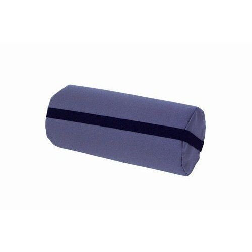 Allman Full Lumbar Roll Allman Full Lumbar Roll Lumbar Rolls Allman - Americare Medical Supply