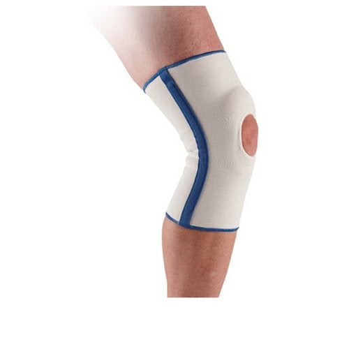 Ossur Knee Support Elastic Ossur Knee Support Elastic Knee Braces Ossur - Americare Medical Supply