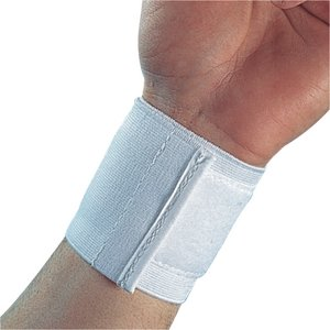 "ALEX WRIST BAND Elastic 3""Universal ALEX WRIST BAND Elastic 3""Universal Wrist Support Alex - Americare Medical Supply"
