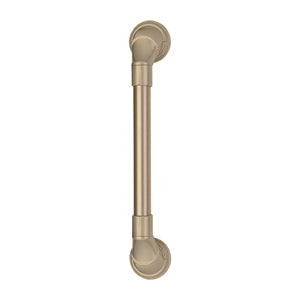 Nova Medical Luxury Grab Bars