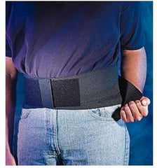 Alex Orthopedic Narrow Industrial Belt