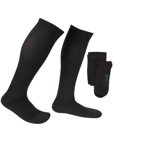 Alex For Him and Her Cool Max Casual Comfort Socks 15-20mmHg Alex For Him and Her Cool Max Casual Comfort Socks 15-20mmHg Compression Socks Alex - Americare Medical Supply