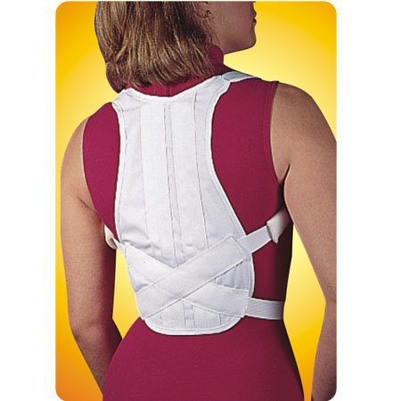 Alex Orthopedic Clavicle Support Alex Orthopedic Clavicle Support Clavicle Support Alex - Americare Medical Supply