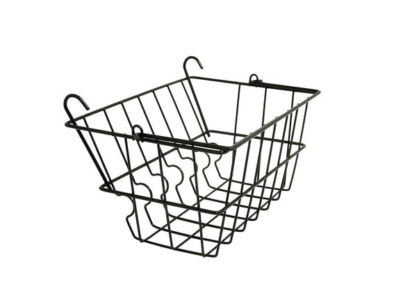 Nova Basket for 4208/4208C Cruiser Petite Nova Basket for 4208/4208C Cruiser Petite Baskets Nova - Americare Medical Supply