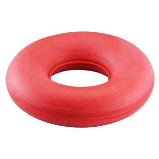 Nova Medical Products Inflatable Rubber Cushion Nova Medical Products Inflatable Rubber Cushion Cushions Nova - Americare Medical Supply