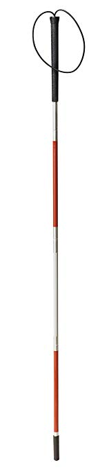 Drive Blind Folding Cane Drive Blind Folding Cane Canes Drive - Americare Medical Supply