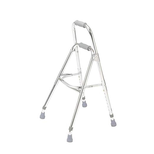 Drive Side Walker Drive Side Walker Side Walker Drive - Americare Medical Supply