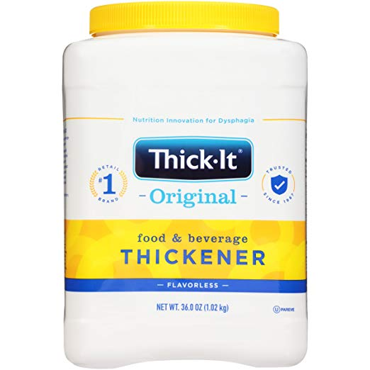 Kent Thick*It Original 36oz
