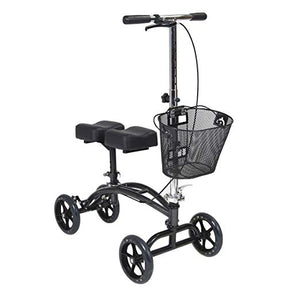 Drive Steerable Knee Walker Drive Steerable Knee Walker Knee Walker Drive - Americare Medical Supply