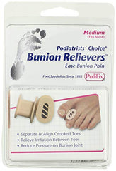 PediFix Bunion Relievers P229L