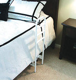 Drive Home Bed Side Helper Drive Home Bed Side Helper Bed Rails Drive - Americare Medical Supply