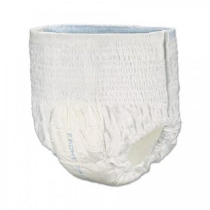 ComfortCare Pull On Absorbent Underwear - Moderate Absorbency ComfortCare Pull On Absorbent Underwear - Moderate Absorbency Pull-On Briefs ComfortCare - Americare Medical Supply
