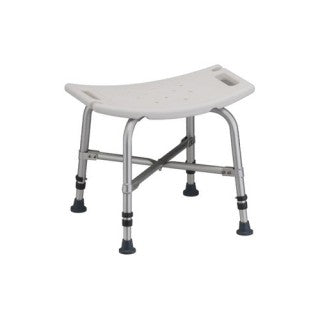 Nova Bath- Heavy Duty Bath Seat Nova Bath- Heavy Duty Bath Seat Bath Seats Nova - Americare Medical Supply
