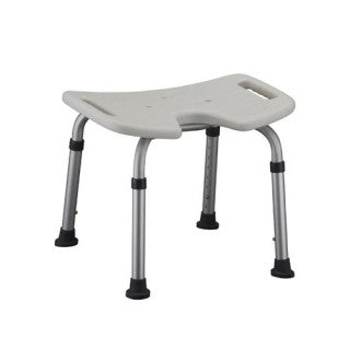 Nova Bath- Bath Seat With Hygenic Front