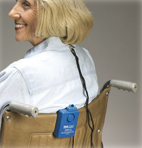 Skil-Care  Econo Alarm Skil-Care  Econo Alarm Chair Alarm Skil Care - Americare Medical Supply