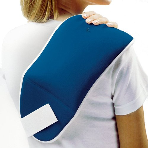 FLA Orthopedics Thermal Wrap FLA Orthopedics Thermal Wrap Thermal Wrap FLA Orthopedics - Americare Medical Supply