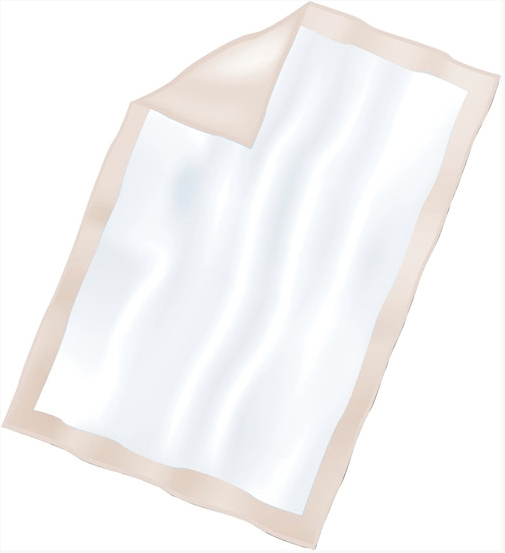 Prevail Underpads 30x36 Up-425 Prevail Underpads 30x36 Up-425 Underpads Prevail - Americare Medical Supply