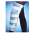 Alex Knee Immobilizer Alex Knee Immobilizer Knee Immobilizer Alex - Americare Medical Supply