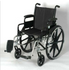 Alex Medical Lightweight Wheelchair Alex Medical Lightweight Wheelchair Wheelchairs Alex - Americare Medical Supply
