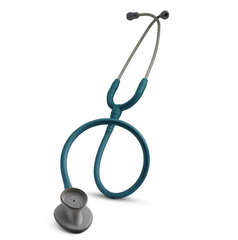 3M Littmann Lightweight II S.E Stethoscope Various colors