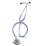 3M Littmann Select Stethoscope Various Colors 3M Littmann Select Stethoscope Various Colors Stethoscopes Littmann - Americare Medical Supply