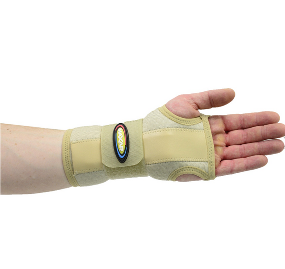 Ita-Med Co Maxamar Wrist Splint WRS-202 Ita-Med Co Maxamar Wrist Splint WRS-202 Wrist Support Ita-Med Co - Americare Medical Supply