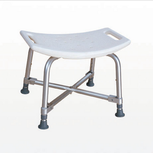 Alex Bariatric 450lb Bath Bench Alex Bariatric 450lb Bath Bench Bath Seats Alex - Americare Medical Supply